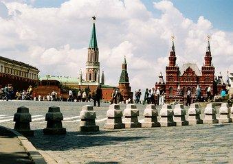 Сергей Собянин: антикоронавирусные меры в Москве показали свою эффективность