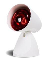 Infrared lamp 1