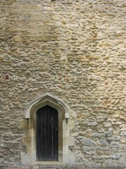 ... Small door ... & Free medieval background Images Pictures and Royalty-Free Stock ...