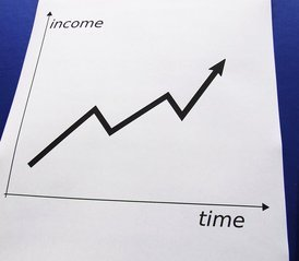 Chart,chart,graph,business