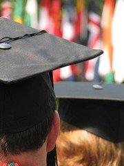Graduation,Graduate,congratulations,congrats