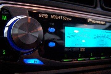 How To Install Car Radio