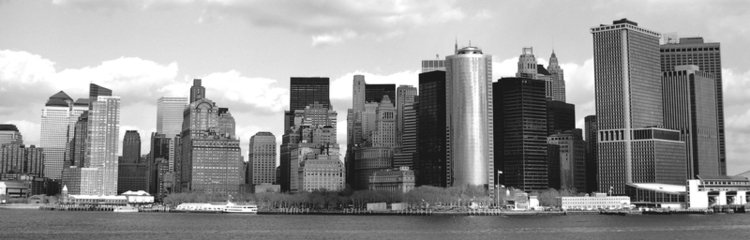 Free New York Skyline Images Pictures And Royalty Free Stock Photos Freeimages Com