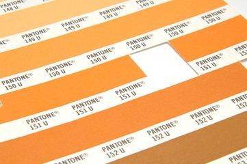Free pantone Stock Photo - FreeImages com