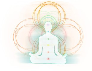 Free chakra Images, Pictures, and Royalty-Free Stock Photos - FreeImages.com