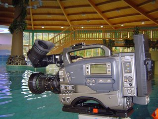 Video Production Faqs For Business And Industry As Well As The Internet