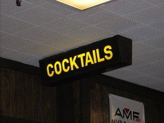 cocktails-1548846.jpg