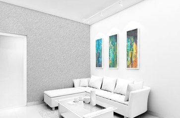 free interior design images pictures and royalty free stock photos rh freeimages com Interior Design Tools interior design stock photos