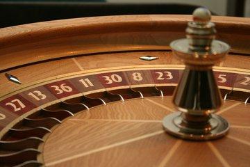 Обзор официального онлайн-казино Чемпион