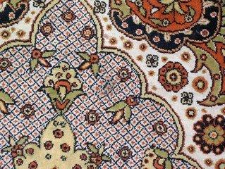 Carpet,oriental,texture,floor
