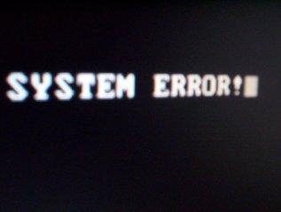 System,Error,Command,Prompt,Windows,Dos,system,error,command