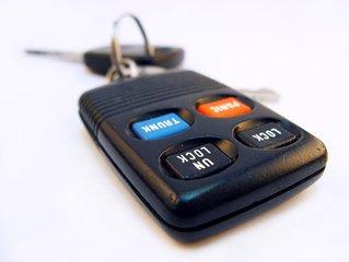 How To Install Car Alarm