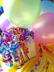 free happy birthday images pictures and royalty free stock photos