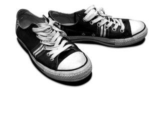 Shoes,shoes,shoe,trainers