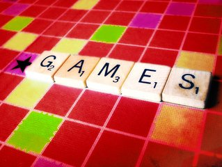Game,game,scrabble,play