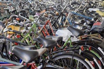 bikes,bicycle,bike,red