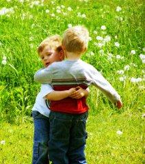 Cute Kids 2