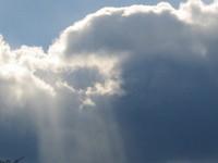 Cloud Views 2