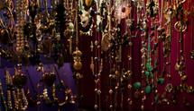 Jewellery Barcelona