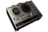 Sound System 5