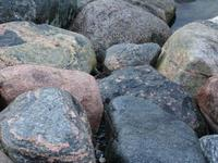 True Stone 1