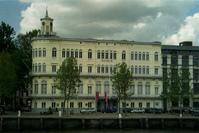 Rotterdam 1