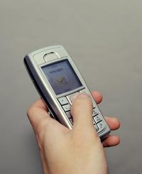 Communication 2