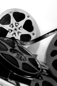 Films Wheels Serie 3