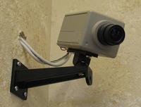 SecuriCam
