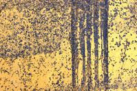 Asphalt Texture 6