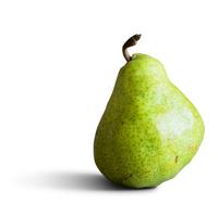 pear shot
