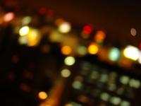 cityblur 2