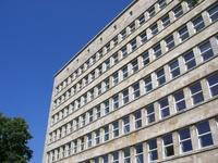 I.G. Farben building 2