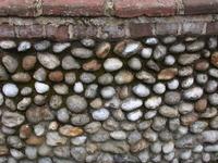 blakeny stonework