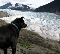 Glacier Series 2
