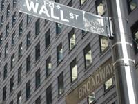 Wallstreet/Broadway