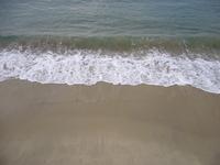 Sea en Bayona 2