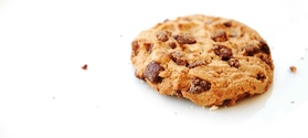 Chocolate Chip Cookies 20