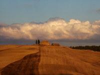 Toscana lanscape 2