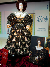 historic italian costumes 2