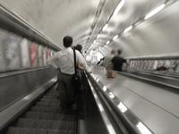 London Underground Series 2