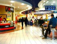 shopping centre 3
