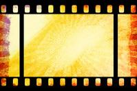 Grunge Film 1