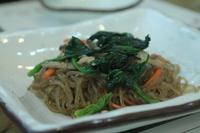Korean food 10