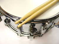 drum&sticks