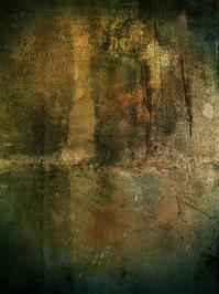 Grunge Wall Texture 14