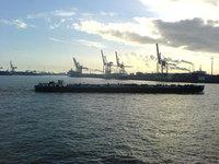 Harbour0 1