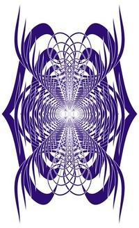 perfect web spider
