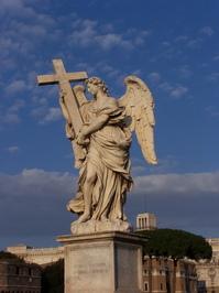 Angel of Rome 2