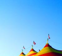 Circus Series 5